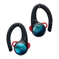 Plantronics 缤特力 BackBeat FIT 3100 分体式蓝牙耳机