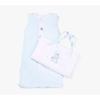 PurCotton 全棉时代 婴儿长袍睡袋