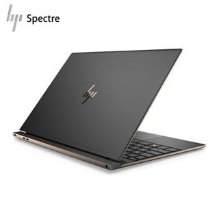 HP 惠普 幽灵系列 Spectre 13 13.3英寸超级笔记本电脑