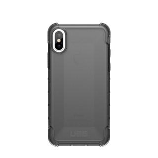 UAG 晶透系列 iPhone Xs/X 5.8英寸通用防摔手机壳