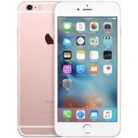 Apple 苹果 iPhone 6s 智能手机 玫瑰金 64G 全网通