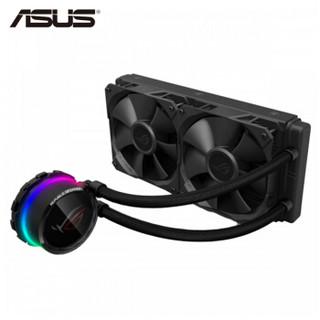 ASUS 华硕 ROG 一体CPU水冷散热器