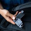 巅峰设计 Peak Design 微单相机腰挂 Capture V3 黑色套装