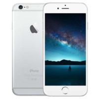Apple 苹果 iPhone 6 全网通手机 银白色 64G