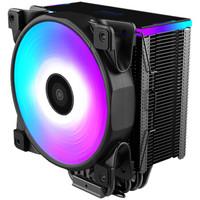 PCCOOLER 超频三 东海印象 CPU散热器