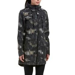 Canada Goose Brossard 女款长裤夹克