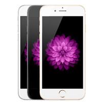 Apple 苹果 iPhone 6 智能手机 金色 32GB