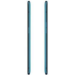 OPPO 欧珀 Find X曲面全景屏 全网通4G游戏手机