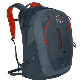 OSPREY Packs Comet Daypack 中性户外双肩包