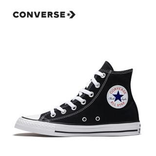 CONVERSE 匡威  All Star 101010 帆布鞋