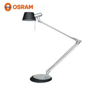 OSRAM 欧司朗 33W柏林卤素台灯