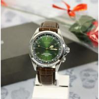 SEIKO 精工 SARB01 男士机械手表