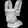 ergobaby Omni360 全功能婴儿背带