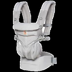 ergobaby Omni360 全阶段型四式360婴儿背带