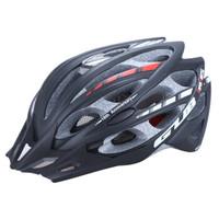 GUB SS 自行车骑行头盔
