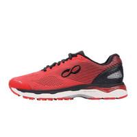 用大数据挖掘运动潜能:咕咚智能跑鞋21K超轻款体验