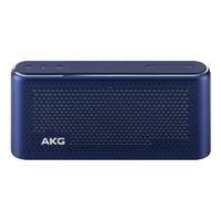 AKG 爱科技 S30 一体式蓝牙音箱