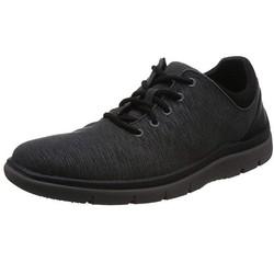 Clarks Cloudsteppers 云步系列 26137258 男士运动鞋