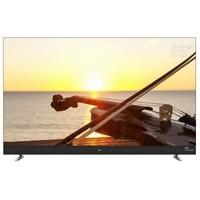 TCL 55Q1D 55英寸 4K液晶电视