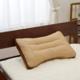京都西川 06-NS8855 消臭枕 38X56CM