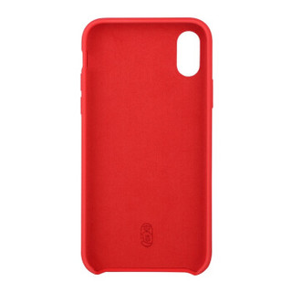京造 iPhone 液态硅胶 保护套