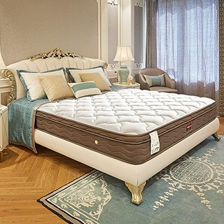 中亚Prime会员 :  AIRLAND 雅兰 love energy 爱能 独立弹簧床垫 180*200*25cm