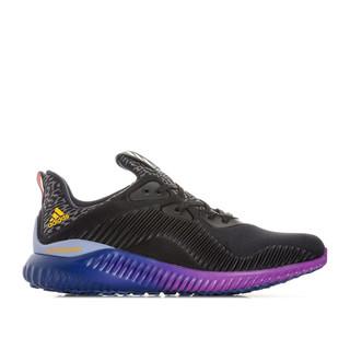 黑五直邮季 : adidas 阿迪达斯 Alphabounce EM B54203A 女款跑鞋 *3件