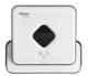 iRobot Braava 390t 擦地机器人 951.44元