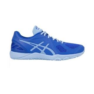 ASICS 亚瑟士 CONVICTION X 款款训练鞋