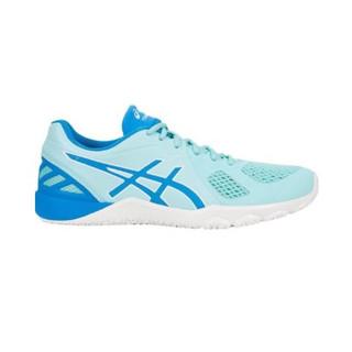 ASICS 亚瑟士 CONVICTION X 款款训练鞋 *2件