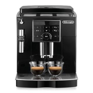 DeLonghi 德龙 ECAM25.120.B 全自动咖啡机
