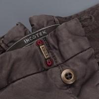 海淘活动:YOOX中国 INCOTEX、PT01裤装等 男女服饰鞋包