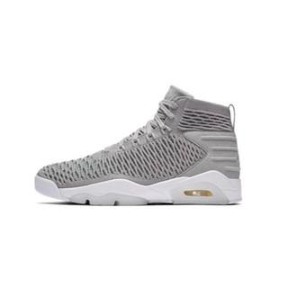 Jordan Brand Elevation 23 AJ8207 男子运动休闲鞋