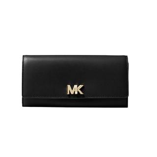 历史低价 : MICHAEL KORS 迈克·科尔斯 32T7GOXE3L001 女士钱包 *2件
