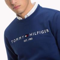 海淘活动:TOMMY HILFIGER美国官网 男女服饰