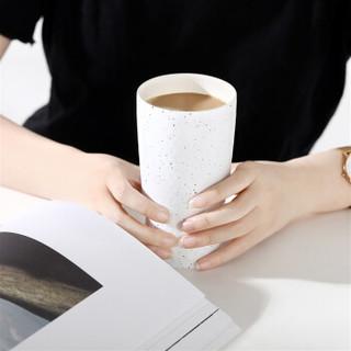 京造 不锈钢保温杯 (360ml )