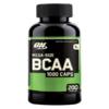 ON 奥普帝蒙 BCAA支链氨基酸 1000胶囊 200粒/瓶