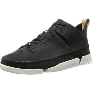 中亚Prime会员 : Clarks Trigenic Flex 男士休闲鞋