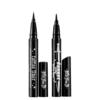 KAT VON D 纹身持久眼线液笔 两件限量套装组 236元