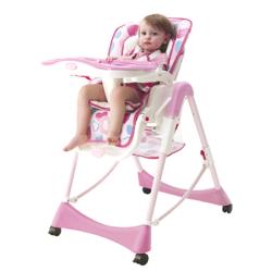 AING 爱音 C002S 儿童餐椅