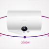 BOSCH 博世 TR5000T60-2 EH 60升 电热水器 2399元