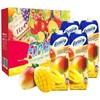 Fontana 芳塔娜 芒果汁饮料(含糖)1L*4瓶