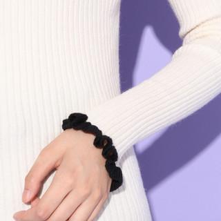 Collect Point Heatherich 774194 女士修身套头针织衫
