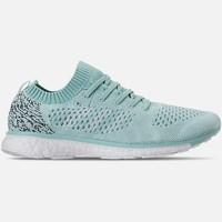 adidas 阿迪达斯 Adizero Prime LTD 男款跑鞋