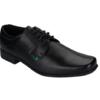 Kickers Vintner Lace 男士皮鞋 *3件 £88.41(约773.17元,合257.72元/件)