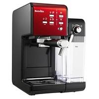 Breville 铂富 PrimaLatte II 浓缩咖啡机