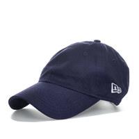 凑单品、再降价 : NEW ERA  9 Forty系列 男士纯棉棒球帽