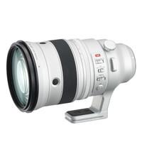 FUJIFILM 富士 XF 200mm F2 R LM OIS WR 远摄定焦镜头