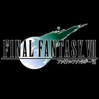 《最终幻想VII》PS4数字版