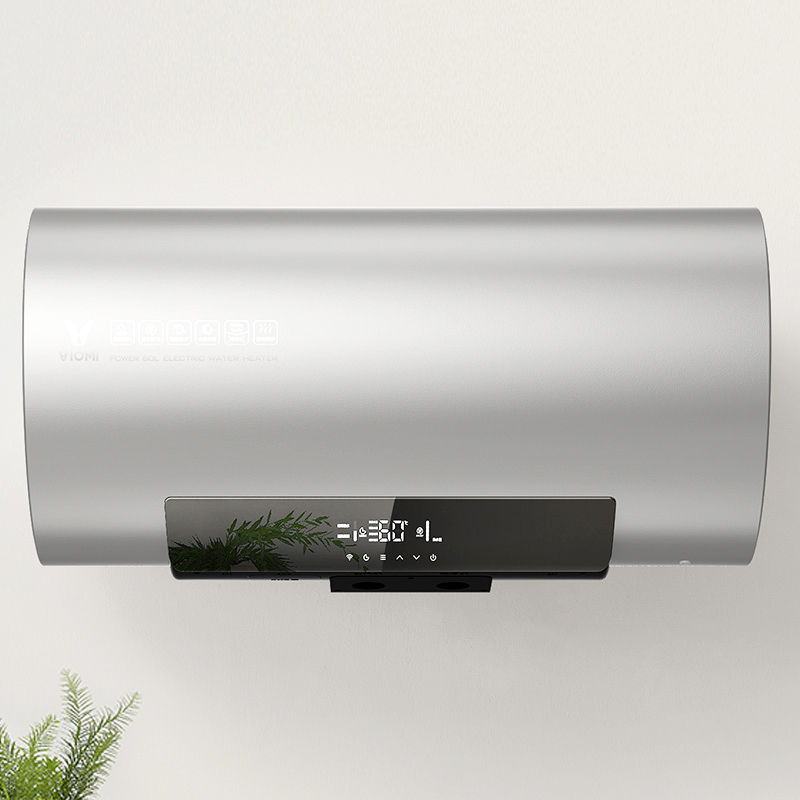 VIOMI 云米 VEW603-W 电热水器 60L